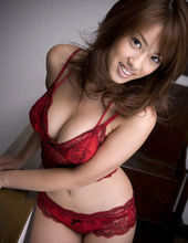 Ayaka Noda 00