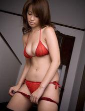 Ayaka Noda 01