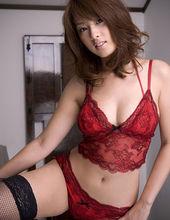 Ayaka Noda 06