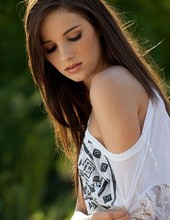 Madison Morgan 06